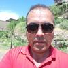 Gosha, 45, г.Ташкент