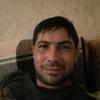 Саша, 45, г.Витебск