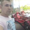 Ivan, 28, г.Прага