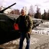 Анатолий, 61, г.Красноярск
