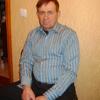 витя ливинский, 54, г.Конотоп