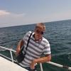 Антон, 34, г.Иркутск