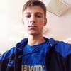 Анатолий, 18, г.Ужгород