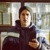 Дмитро, 24, г.Киев