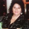 белла макарова, 64, г.Владивосток
