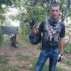Иван, 19, г.Мелитополь