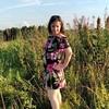 LadyWinter, 31, г.Рязань