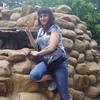Екатерина, 30, г.Липецк