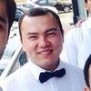 Мирафзал, 24, г.Ташкент