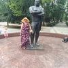 Ирина, 50, г.Бийск