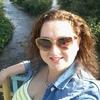 Elena, 33, г.Дубай