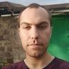 Romario, 25, г.Донецк