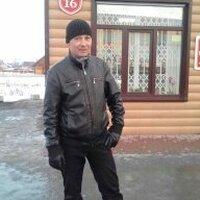 Василий, 31 год, Стрелец, Юрга