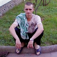 Андрей, 40 лет, Дева, Владивосток