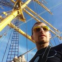 Алекс, 33 года, Близнецы, Москва