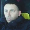 Vitaliy, 40, Kerch