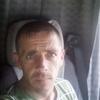 Александр, 40, г.Витебск