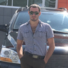 shmell, 29, г.Лабинск