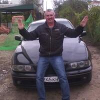Александр, 52 года, Телец, Вольск