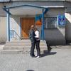 Leonid, 45, г.Эссен