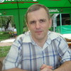 Тарас, 50, г.Новый Роздил