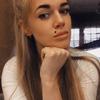 Mashytka, 30, Yekaterinburg
