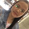 Carmela, 30, Iloilo City
