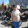 Ольга, 64, г.Семипалатинск