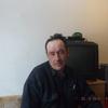 Олег, 50, г.Сатка