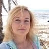 Елена, 48, г.Калуга