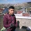 ali, 31, г.Стамбул