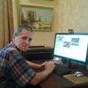 Игорь, 53, г.Кропивницкий (Кировоград)