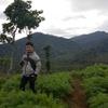 dide, 26, г.Джакарта