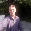 Roman, 30, г.Киров