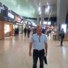 Даниил Миллер, 68, г.Тель-Авив-Яффа