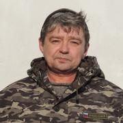 СЕРГЕЙ 52 Копейск
