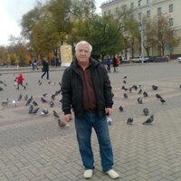 Александр Белошапко, 64 года, Водолей, Нефтеюганск