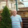Станислав, 68, г.Одесса
