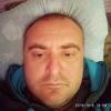 Sergei Hahol, 37, г.Феодосия