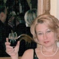 Елена, 62 года, Рак, Луганск