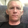 Андрей, 42, г.Аткарск