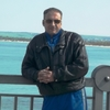 igor, 39, г.Анапа