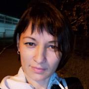 Елена 34 Красноярск