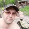 Nikolay, 29, Zaraysk
