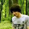 Николай, 25, Іванків