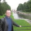 Денис, 35, г.Балезино