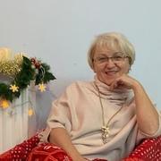 Анна 53 Ярославль