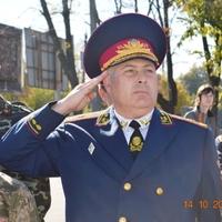 Магеррамов Валера, 53 года, Рыбы, Черкассы