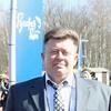 Виктор, 50, г.Калининград