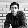 Stepan, 21, Dzyarzhynsk